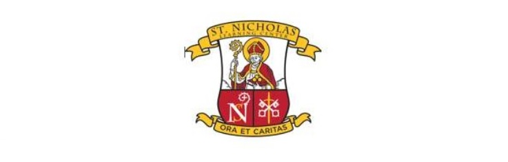 St Nicholas Learning Center