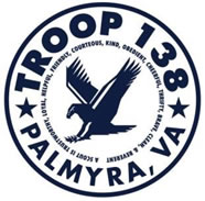 troop-138-logo