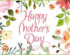 Mother's Day Reflections