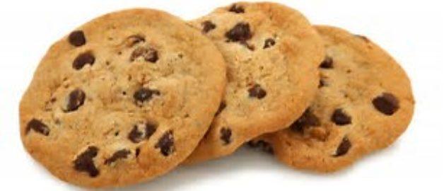 Cookie Social